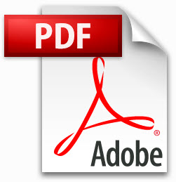 pdf icon gross